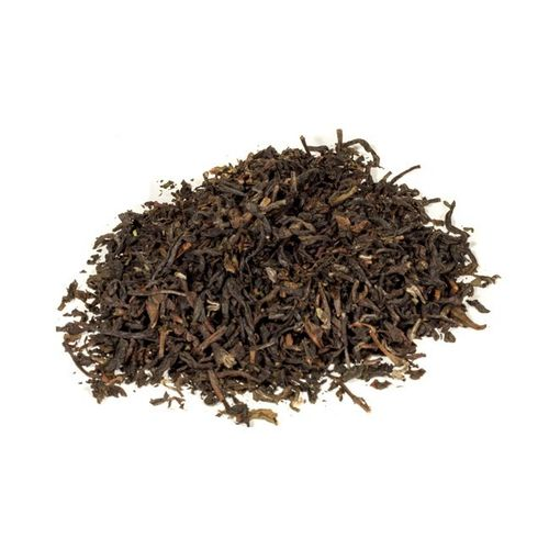 Te nero Earl Grey g.100